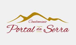 img-portal-da-serra