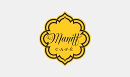 img-maniff