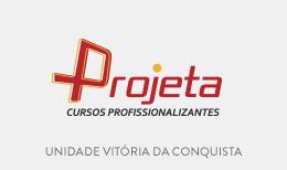img-projeta