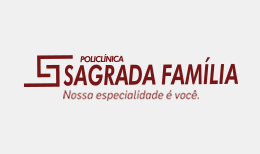 img-sagradafamilia